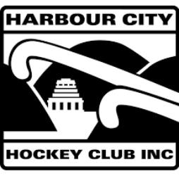 Harbour City Hockey Club